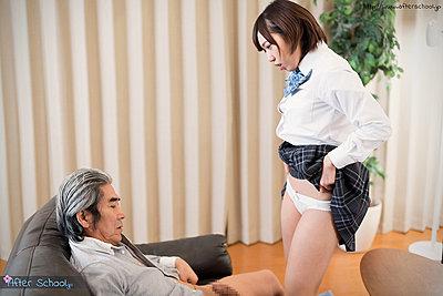 Fujikawa Reina