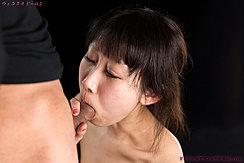 Giving Oral Sex