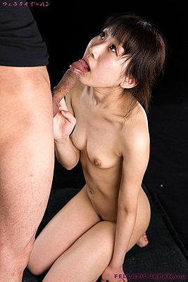 Oshima Karina