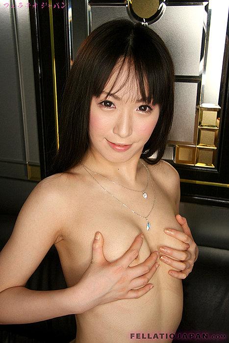 Kaede Nonoka