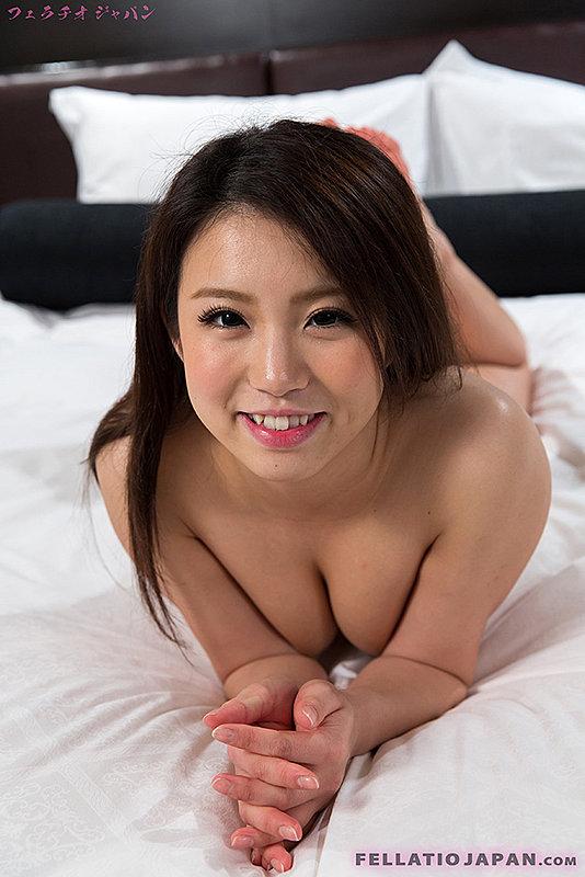 Nakahori Ayumu