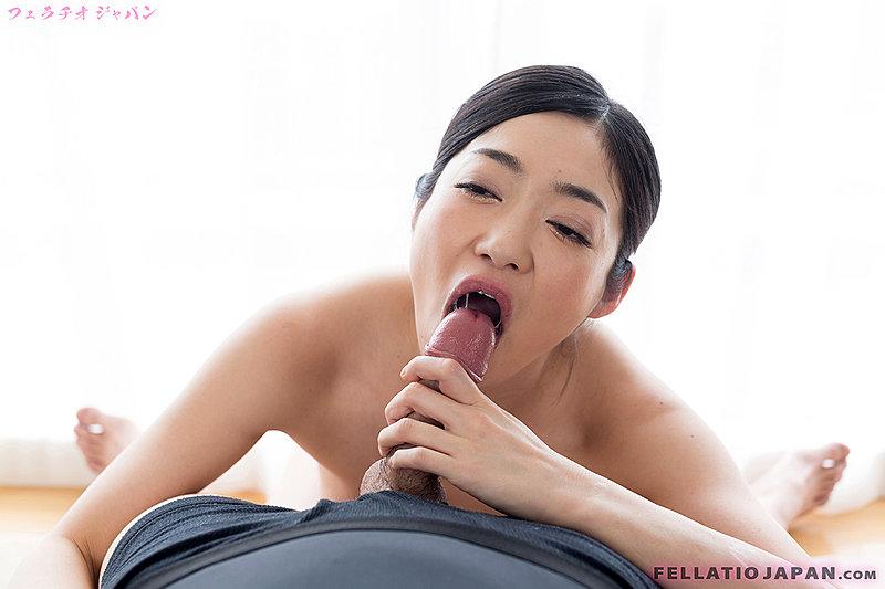 Enami Ryu