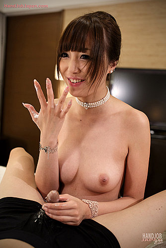 Hoshizaki Anri