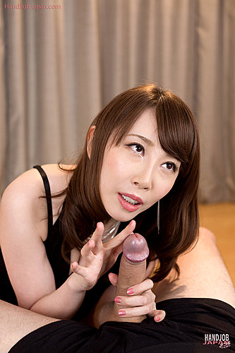 Kisaki Aya