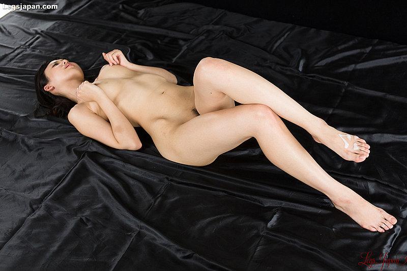 Yokoyama Natsuki