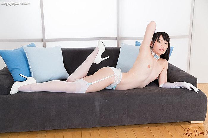 Yui Kasugano