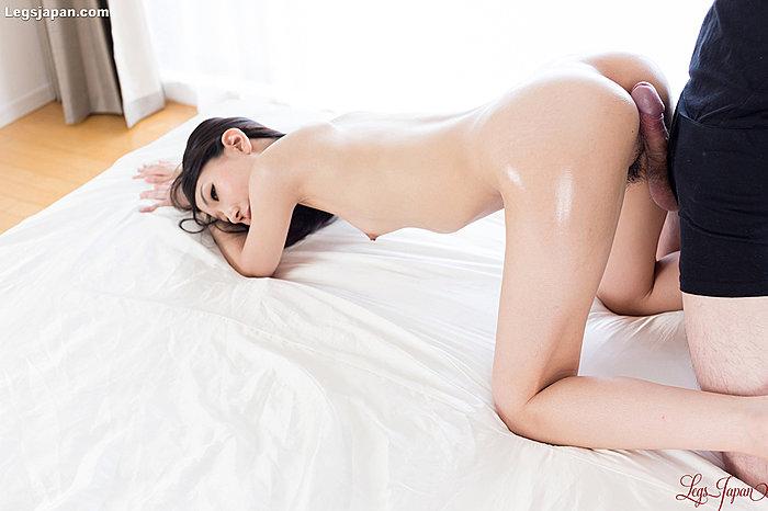 Rio Kamimoto