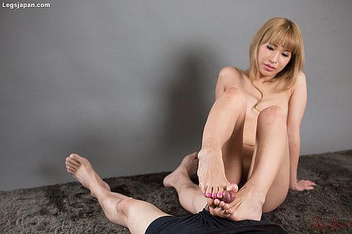 Natsume Hotsuki