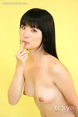 Himeno Miku