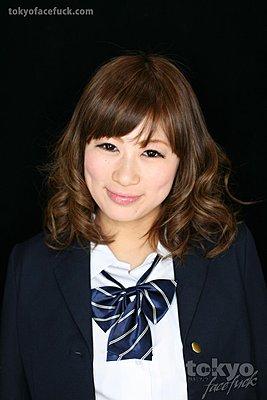 Kimiki Nana